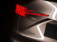 2014 Lexus LF-CC , 14 of 16