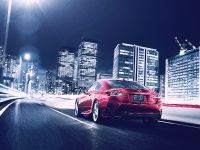 2014 Lexus RC Coupe, 4 of 5