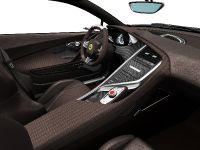 2014 Lotus Elite, 8 of 9