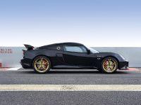 2014 Lotus Exige LF1, 5 of 8