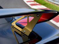 2014 Lotus Exige LF1, 7 of 8
