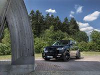 2014 Lumma Design Range Rover CLR R Carbon, 6 of 18