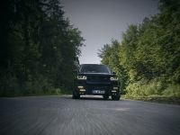 2014 Lumma Design Range Rover CLR R Carbon, 7 of 18