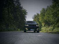2014 Lumma Design Range Rover CLR R Carbon, 7 of 18