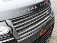 2014 Lumma Design Range Rover CLR R Carbon, 10 of 18
