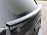 2014 Lumma Design Range Rover CLR R Carbon, 11 of 18