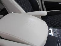 2014 Lumma Design Range Rover CLR R Carbon, 13 of 18