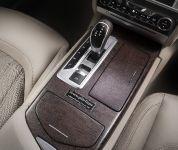 thumbnail image of 2014 Maserati Quattroporte Zegna Limited Edition