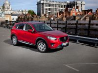2014 Mazda CX-5 SE-L Lux , 2 of 5