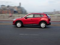 2014 Mazda CX-5 SE-L Lux , 3 of 5