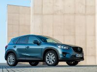 thumbnail image of 2014 Mazda CX-5