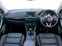 2014 Mazda CX-5, 6 of 6