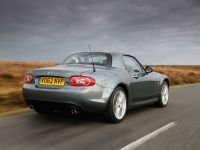 thumbnail image of 2014 Mazda MX-5