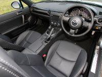 2014 Mazda MX-5 , 6 of 6