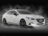 2014 Mazda3 Kuroi Sports Package, 4 of 5