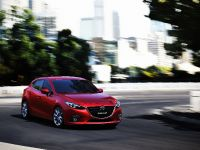 thumbnail image of 2014 Mazda3