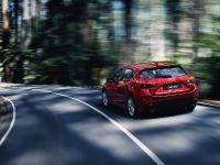 2014 Mazda3 , 6 of 18