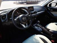 2014 Mazda3 , 11 of 18