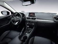 2014 Mazda3 , 12 of 18