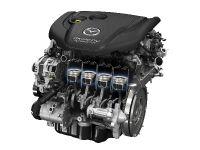 2014 Mazda3 , 16 of 18