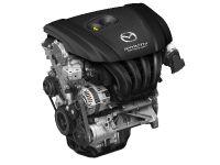 2014 Mazda3 , 18 of 18