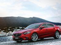 2014 Mazda6 Sedan, 8 of 22