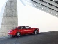 2014 Mazda6 Sedan, 11 of 22
