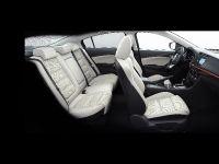 2014 Mazda6 Sedan, 15 of 22