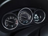 2014 Mazda6 Sedan, 16 of 22