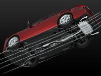 2014 Mazda6 Sedan, 20 of 22