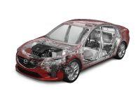 2014 Mazda6 Sedan, 22 of 22