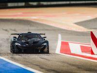 2014 McLaren P1 GTR, 1 of 10