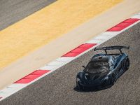 2014 McLaren P1 GTR, 3 of 10