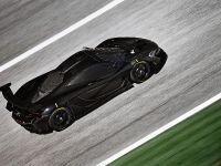 2014 McLaren P1 GTR, 5 of 10