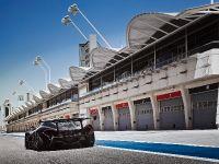 2014 McLaren P1 GTR, 6 of 10
