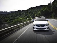 2014 Mercedes-Benz B-Class Electric Drive , 6 of 76
