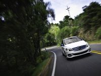 2014 Mercedes-Benz B-Class Electric Drive , 19 of 76