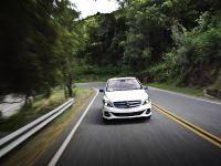 2014 Mercedes-Benz B-Class Electric Drive , 25 of 76