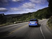 2014 Mercedes-Benz B-Class Electric Drive , 45 of 76