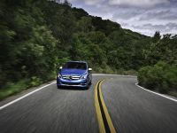 2014 Mercedes-Benz B-Class Electric Drive , 50 of 76