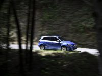 2014 Mercedes-Benz B-Class Electric Drive , 55 of 76