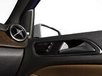 2014 Mercedes-Benz B-Class Electric Drive , 61 of 76