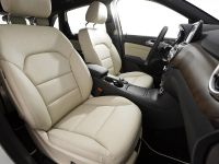 2014 Mercedes-Benz B-Class Electric Drive , 70 of 76