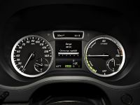 2014 Mercedes-Benz B-Class Electric Drive , 72 of 76