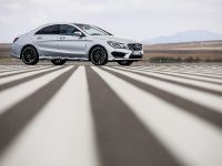 2014 Mercedes-Benz CLA 250 US, 21 of 31