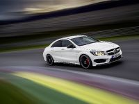 2014 Mercedes-Benz CLA 45 AMG, 4 of 27