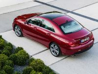 2014 Mercedes-Benz CLA-Class, 26 of 35