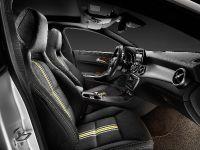 2014 Mercedes-Benz CLA-Class, 34 of 35