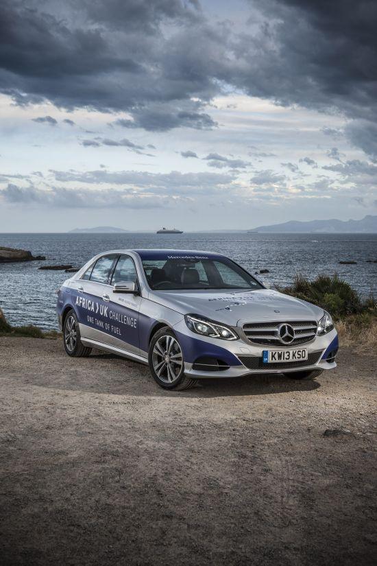 2014 mercedes benz e 300 bluetec hybrid picture 104658 for Mercedes benz e300 hybrid