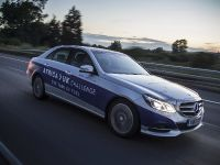 2014 Mercedes-Benz E 300 BlueTEC Hybrid, 1 of 25
